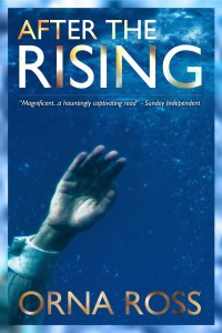 After The Rising-cover-ebook