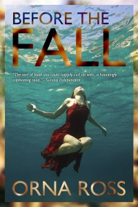 Before The Fall-cover-ebook