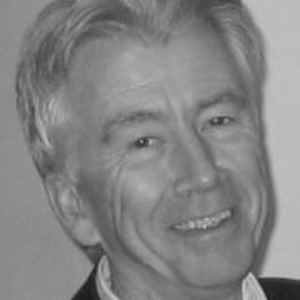 Roger Hampson