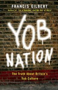yobnation_cover-460x716