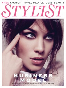 alexa-chung-stylist-magazine-november-2013-issue_1