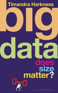 bigdatabook