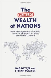 Public Wealth Nations cover