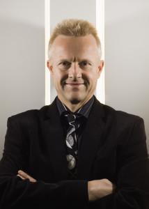Stefan Fölster