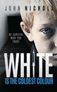 white-is-the-coldest-coliur-jkt