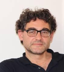 Nicolas Pelham