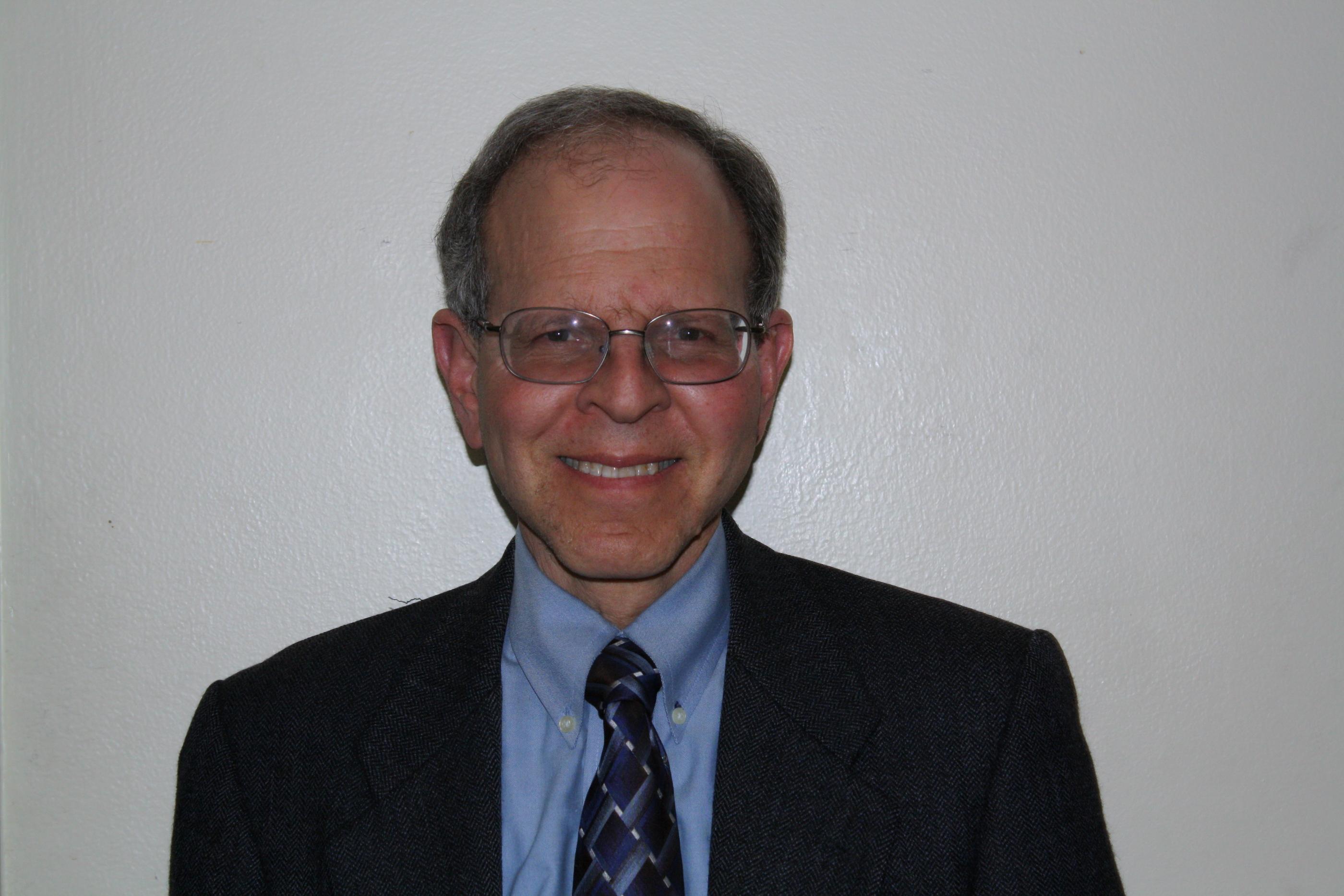 Michael Dine